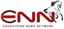 Equine News Network